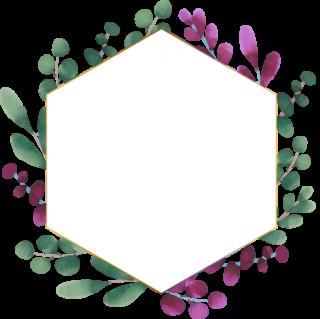 eucalyptus_wreath01